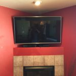 Professional Home Theater Installation With Best Surround Sound Speakers In Colorado And Colorado Springs