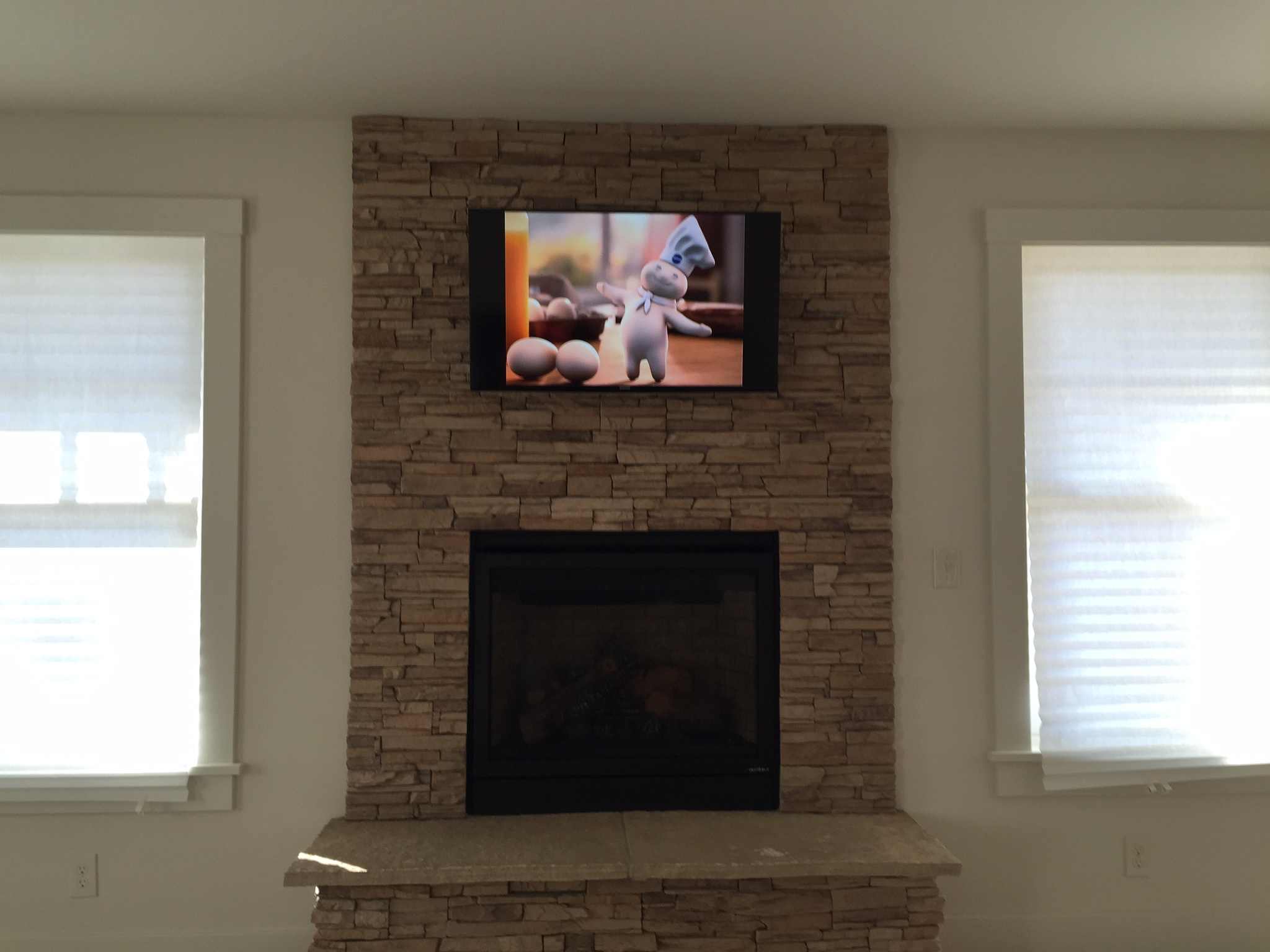 Professional Home Theater Installation Colorado – Best Surround
