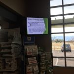 tv install business