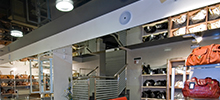 security camera systems for offices colorado springs