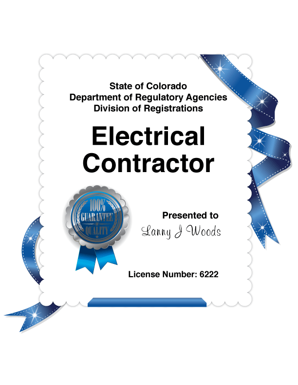 electrical-contractor-certification