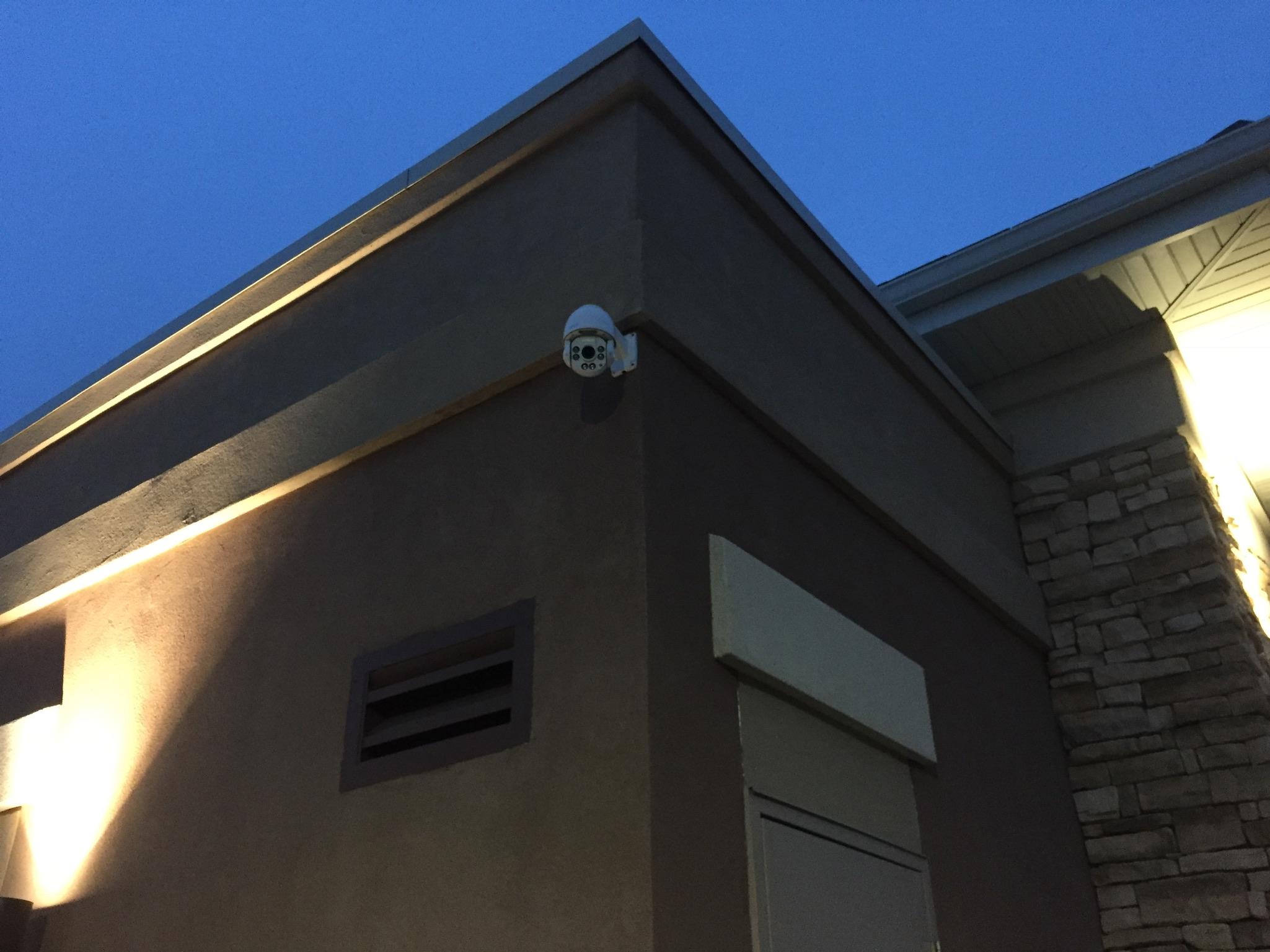 colorado springs home security systems