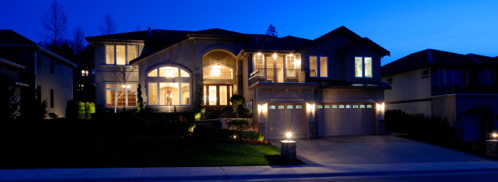 Home security systems & home automation products in Colorado Springs