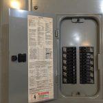 whole house generators standby generator installer