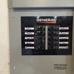 whole house generators standby generator installer generac