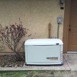 whole house generators standby generator installation generac installer colorado springs