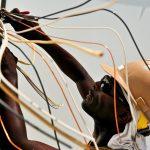 electrician cctv 3