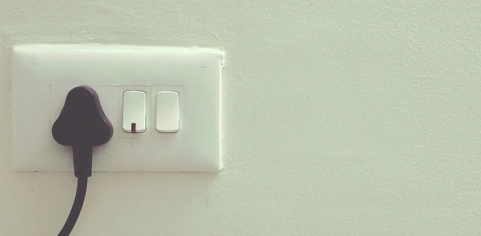 professional-electricians-colorado-springs-outlet