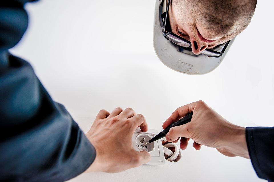 professional-electricians-colorado-springs