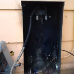 FPE electrical panel upgrades