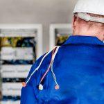 electric-repairs-colorado-springs-electrician