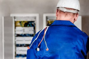 electric-repairs-colorado-springs-electrician