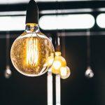 electricians-colorado-springs-lighting