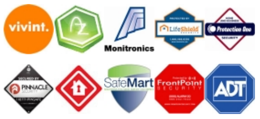 What To Expect From A Home Security Alarm Installation Wire Works Co Inc Wire Works Co Inc