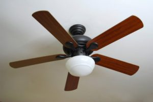 Ceiling fans Colorado Springs
