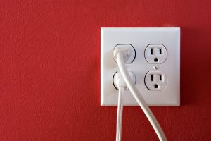 electrical-outlets-colorado-springs
