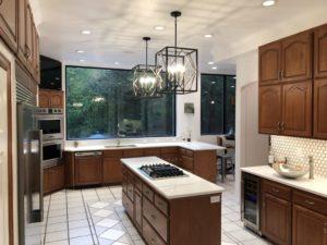 kitchen-island-remodel-colorado-springs