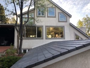 roofing-windows-colorado-springs-general-contractor