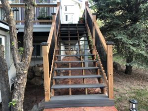 stairs-colorado-springs