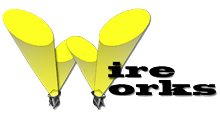 Wire Works Co Inc Colorado Springs General Contracing Electrical logo